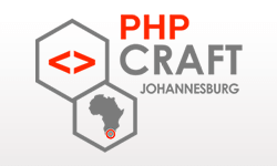 PHP Craft